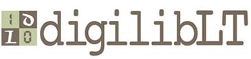 digilabLT